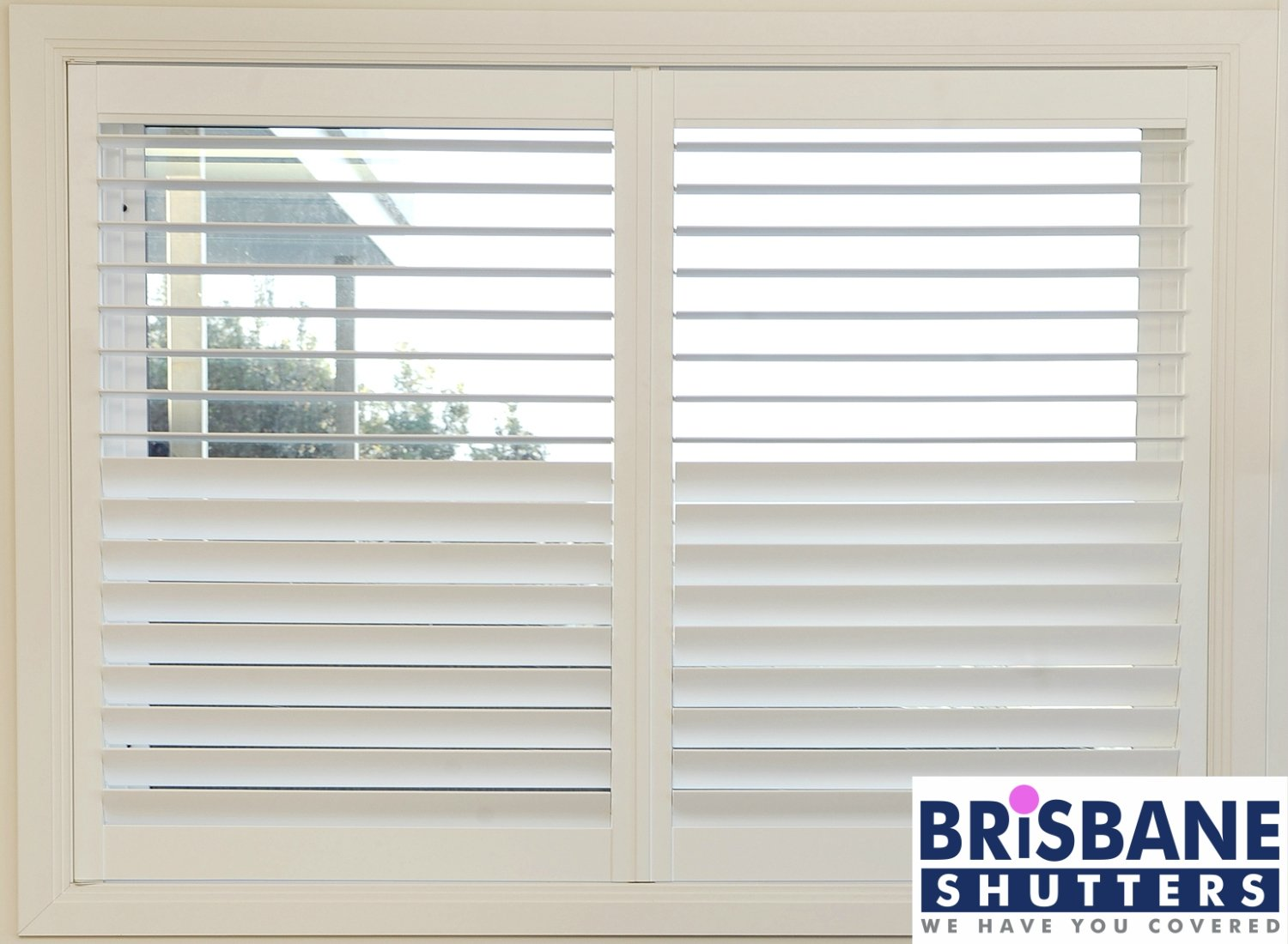 Why Choose Plantation Shutters Over Curtains